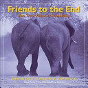 Friends to the End