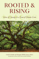 Rooted and Rising