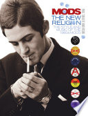 """""""Mods: The New Religion"""" by Paul Anderson"""
