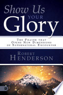 Show Us Your Glory Book PDF