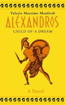 Cover of Alexander