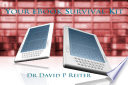 Your Ebook Survival Kit 3rd Edition Book