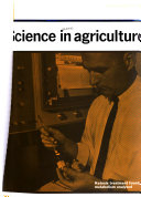 Pdf Science for the Farmer