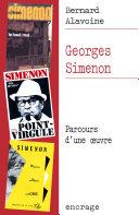 Pdf Georges Simenon Telecharger