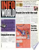 25 дек 1995 г. – 1 янв 1996 г.