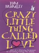 Pdf Crazy Little Thing Called Love
