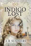 Indigo Lost Pdf/ePub eBook