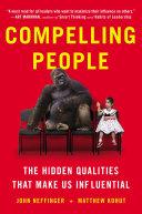 Compelling People Pdf/ePub eBook