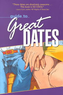 Guide to Great Dates Book PDF
