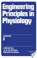 Engineering Principles in Physiology