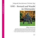 Ehe - Bestand und Wandel im Miteinander Pdf/ePub eBook