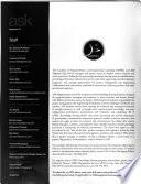 Ask Magazine Book PDF