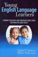 Young English Language Learners