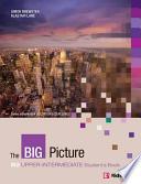 The Big Picture, B2, Upper Intermediate