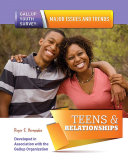 Teens & Relationships