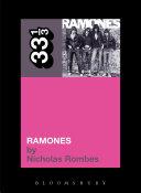 The Ramones' Ramones