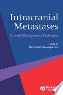 Intracranial Metastases