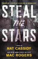 Steal the Stars Pdf/ePub eBook