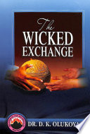 The Wicked Exchange