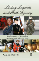 Living Legends and Full Agency Pdf/ePub eBook