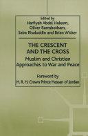 The Crescent and the Cross [Pdf/ePub] eBook