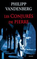 Pdf Les Conjurés de Pierre Telecharger