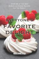 Everyone s Favorite Delight