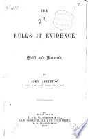 Presumed Innocent [Pdf/ePub] eBook
