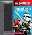 The Ultimate Ninja Training Manual