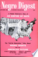 Oct 1966