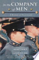 In The Company Of Men Book PDF
