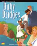 Ruby Bridges Book