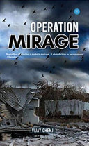 Pdf Operation Mirage Telecharger