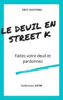 Pdf Le Deuil en Street K Telecharger