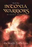 Intoxia Warriors Pdf/ePub eBook