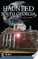 Haunted South Georgia