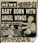 Mar 24, 1992