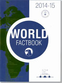 The World Factbook 2014- 15