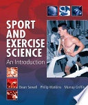"""Sport and Exercise Science: An Introduction"" by Murray Griffin, Philip Watkins, Naomi Wilkinson"