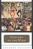 Century of the Wind Book PDF