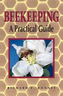 Beekeeping [Pdf/ePub] eBook