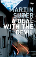 A Deal With The Devil Book PDF