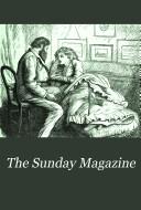 Pdf The Sunday Magazine