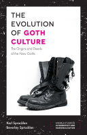 The Evolution of Goth Culture