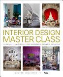 Interior Design Master Class PDF