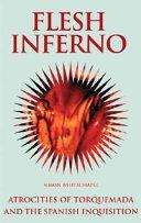 Flesh Inferno