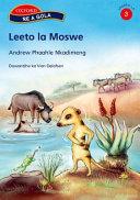 Books - Leeto la Moswe   ISBN 9780195992274