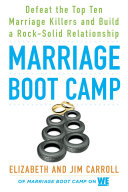 Pdf Marriage Boot Camp Telecharger