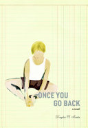 Once You Go Back