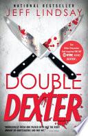 Double Dexter Book
